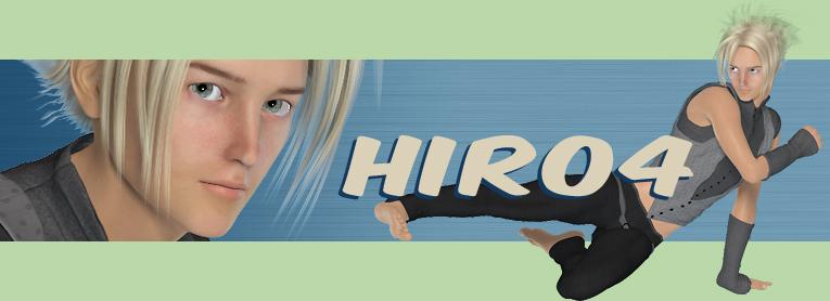 hiro-4-banner4.jpg